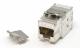 Keystone clip til GG45 snapin konnektor